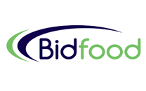 https://www.textbroker.pl/wp-content/uploads/sites/8/2017/04/Bidfood_logo.png