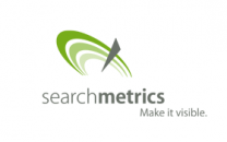 https://www.textbroker.pl/wp-content/uploads/sites/8/2017/04/searchmetrics-logo_farbe.png