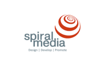 https://www.textbroker.pl/wp-content/uploads/sites/8/2017/04/spiral_Media_FARBE.png