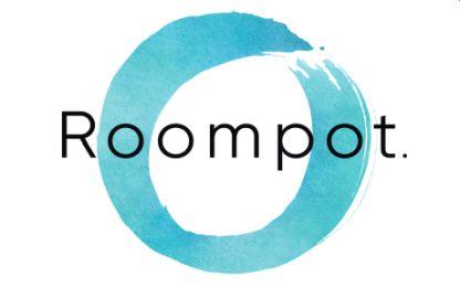 https://www.textbroker.pl/wp-content/uploads/sites/8/2020/09/Roompot.jpg